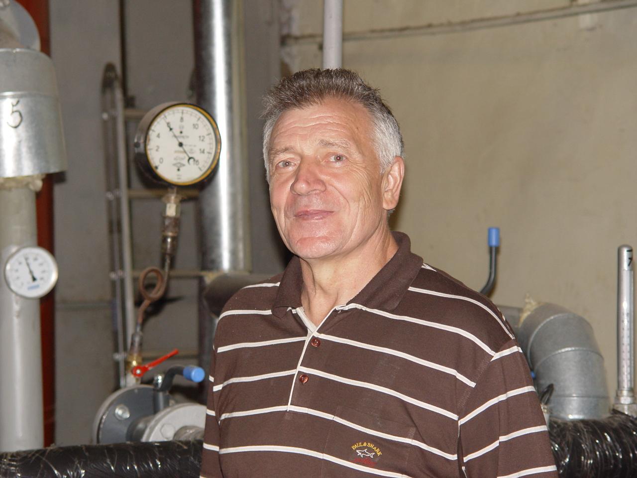 Паяный пластинчатый теплообменник SWEP B5AS Новотроицк