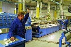 Уплотнения теплообменника Анвитэк ARX-70 Москва Пластинчатый теплообменник Alfa Laval TS6-MFG Киров